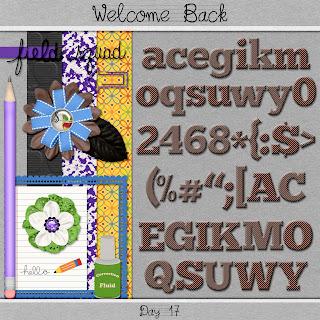 https://1.bp.blogspot.com/-HJEARCtQZtM/V6-JkSxbV5I/AAAAAAAACuY/j1avO1TQRMQujdSB0QlEaolX0kBb67BfACLcB/s320/Welcome%2BBack%2BDay%2B17%2BPreview.jpg