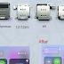 AliExpress-ում վաճառվում է մի քանի հազար դրամանոց մոդուլ, որը iPhone-ը դարձնում է 2 SIM-քարտանի