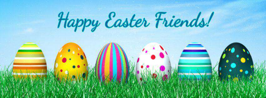 Easter Wishes Images download