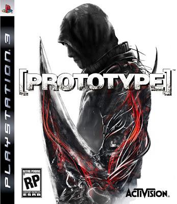 the prototype 2013 movie   full    torrent