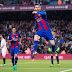 Barcelona Tolak Tawaran Bayern Munchen
