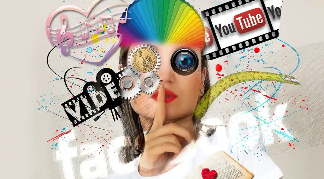 marketing tips for youtube to grow your channel