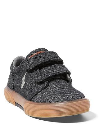 zapatos de bebe para caminar