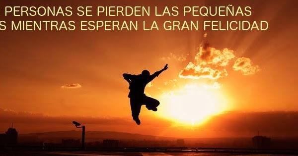 Frases De Alegria: Imagenes Y Frases Facebook: Frases De Alegria Muchas