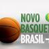 TV Cultura volta a transmitir Novo Basquete Brasil ao vivo