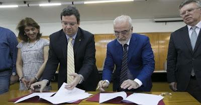 Είναι γεγονός: Η πρώτη έδρα Ποντιακών Σπουδών σε Ελληνικό Πανεπιστήμιο!