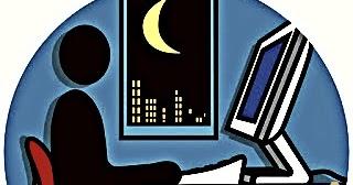Какие часы считаются вечерними при оплате труда