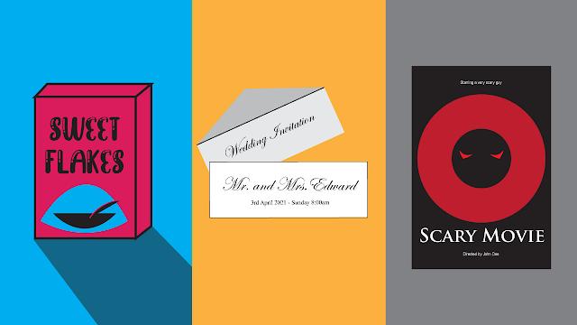 typography-illustrations