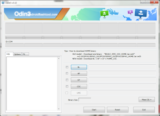 odin 3.07 download odin free download odin download for pc odin download xda how to use odin odin software odin3 v3.07 free download odin for pc odin download for pc odin 3.07 download odin download xda odin free download how to use odin odin software odin for pc odin flash