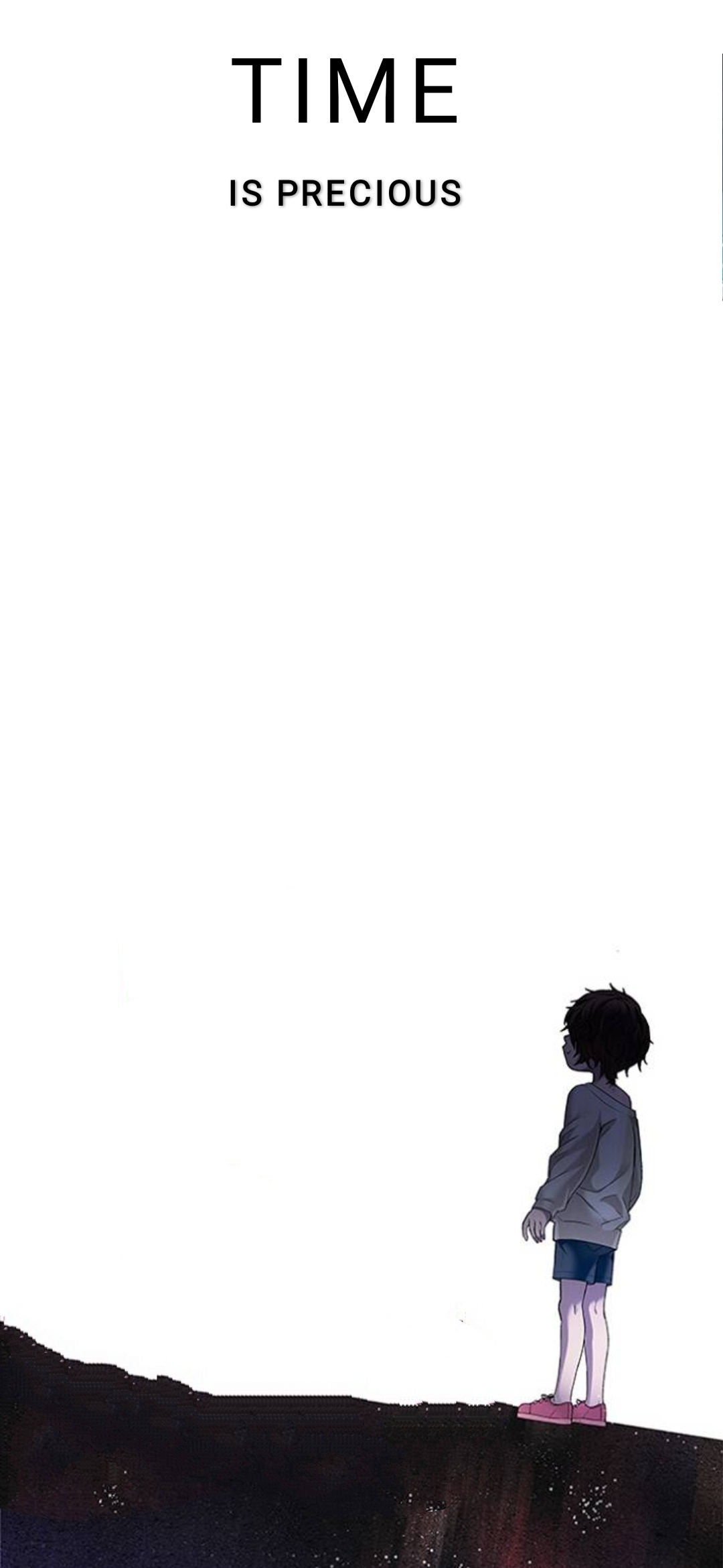Anime-mobilewallpaper-quotes