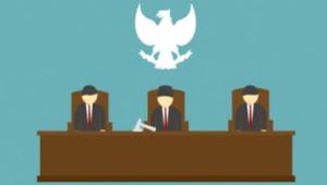Keberatan Putusan Hakim, Kuasa Hukum PT Zona Property Indonesia Surati Majelis Hakim PN Lubuk Pakam Cabang Labuhan Deli Dan Mahkamah Agung