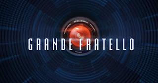 Grande Fratello 15 in diretta streaming