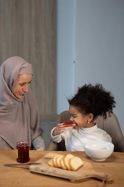 اجمل شعر عن الام الحنونة قصيدة عن الام بمناسبة عيد الام قصيدة للام