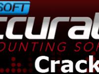 Download Dan Tutorial Cara Crack Software Accurate 4|Rene 2 POS Full Version