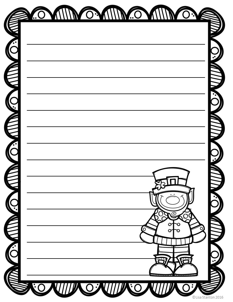student resources worksheet 2 essay This resource is designed to help scaffold the argumentative or persuasive essay graphic organizers with writing checklists help students organize a five paragraph essay, with reminders to introduce a thesis statement, provide facts and examples, and introduce a counterclaim.