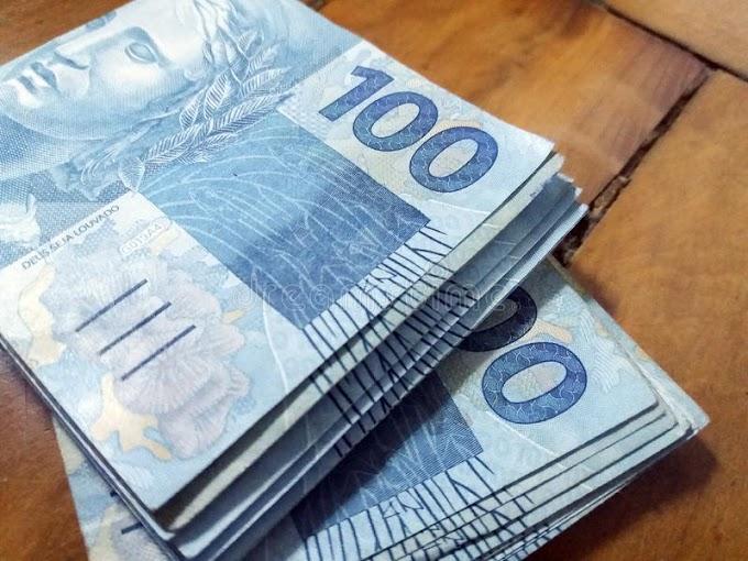 O que é cashback e como ganhar dinheiro com isso?