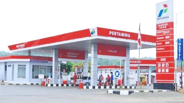 Premium & Pertalite Mau Dihapus, Pertamina Minta Warga Beralih ke Pertamax