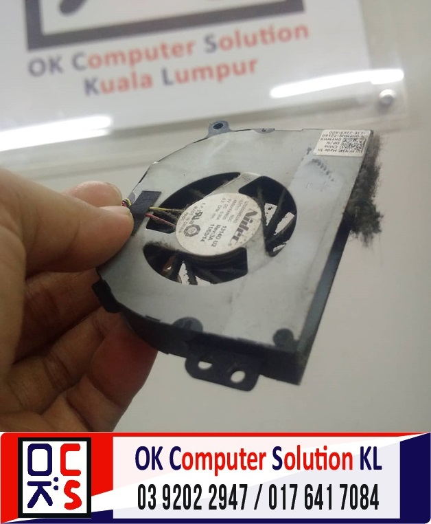 [SOLVED] MASALAH POWERBUTTON DELL M11X | REPAIR DELL CHERAS 3