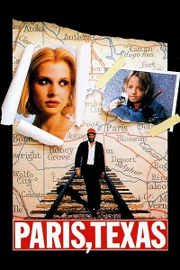 Watch Paris, Texas Online Free in HD