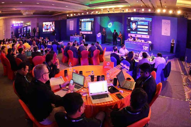 IPL  Auction Date Fixed on 18th of February