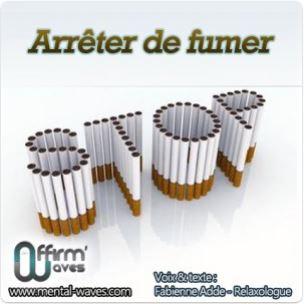 https://www.mental-waves.com/produit/arreter-de-fumer/?ap_id=laotzu75