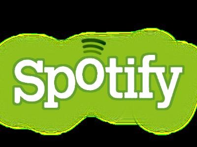 spotify beta uptodown