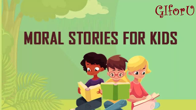 Very-Short-Moral-Stories-For-Kids-moral stories for childrens in hindi-GIforU