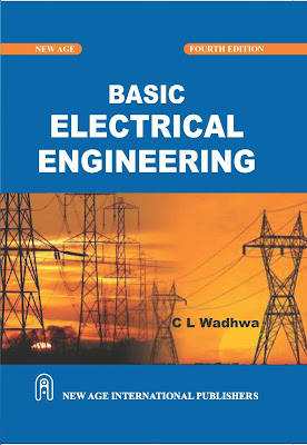 Basic Electrical Engineering 4th Edition pdf free download