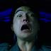 Zack pilota o Zord Mastodonte em novo clipe de Power Rangers