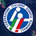 Λήξη της σεζόν χωρίς πρωταθλητή και υποβιβασμούς στην Ιταλία, τι ισχύει με τα ευρωπαϊκά εισιτήρια