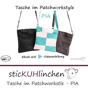 https://stickuhlinchen.blogspot.com/2019/02/tasche-pia.html