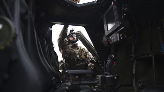 Magyarország alkalmazkodik a NATO közös döntéséhez