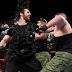 Cobertura: WWE RAW 24/09/18 - Shield vs. Authors of Pain
