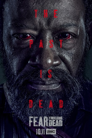Fear the Walking Dead Season 6 Download All Episodes 480p 720p HEVC [ Episode 13 ADDED ]