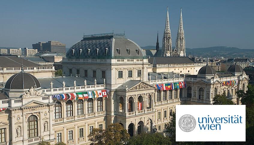 University of Vienna LL.M. Degree Scholarship for International Students in Austria- 2020