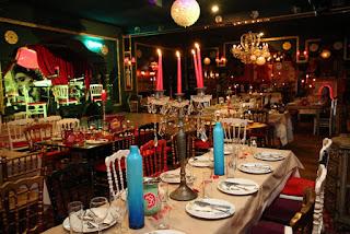 arabesque restaurant fiyat menü rezervasyon telefon arabesque restaurant telefon arabesque rezervasyon
