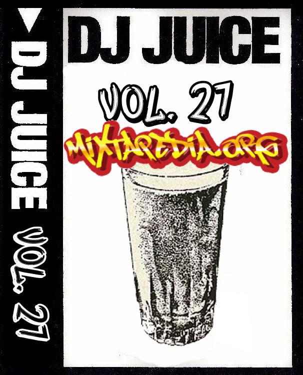 Juice27.jpg