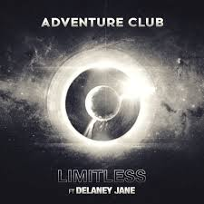 Adventure Club Limitless ft. Delaney Jane free download