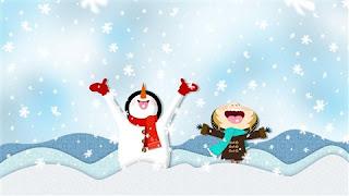 kış baba şarkı sözü