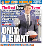 Another Eli back page