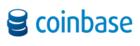 Một số sàn giao dịch bitcoin uy tín bạn nên biết 30