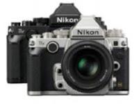 10 Kamera untuk kaum milenial