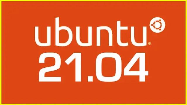 "Ubuntu 21.04 ""Hirsute Hippo"" Release: Microsoft Active Directory Native Integration and Migration to Wayland"