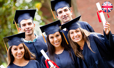 Fulll Funded Postgraduate Scholarships at Leicester Castle Business School in UK