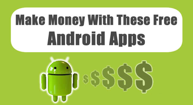 casino apps that pay real cash