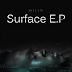 {Music}  Surface EP by Mitch