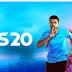 Hướng Dẫn Mod Game Dream League Soccer 2020 Cho Android Mới Nhất, Tải Game dls mod 2020