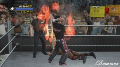 Download WWE Smackdown vS raw 2008 Game Kickass extratorrent