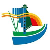 radio brisas del titicaca