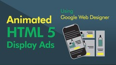 google-web-designer-course-create-html-5-banner-ads-without-coding